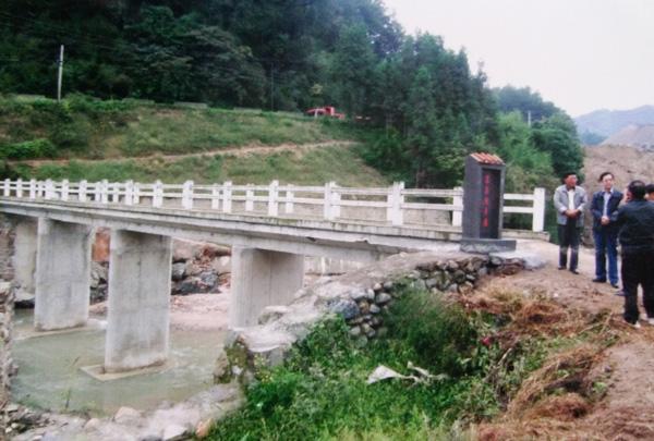 平板桥1.jpg